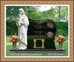 prices of headstones cemetery gravestones