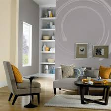 homefurnishings com new year new room color