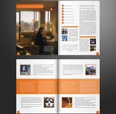 20 creative psd brochure templates free designmaz