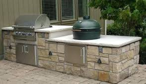 kitchen island kit kitchen island kit kitchen island outdoor kitchen island