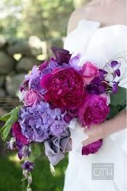 Violet Wedding Flowers - 323 best purple wedding inspiration images on pinterest marriage