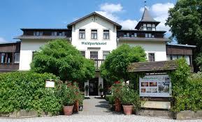Elbhotel Bad Schandau Waldparkhotel Gohrisch Günstig Bei Hotel De