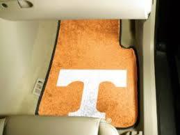 Tennessee Vols Rug Shop Tennessee Volunteers Floor Mats University Of Tennessee