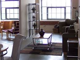 photos johnston mill lofts in columbus