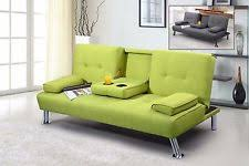 single sofa beds ebay