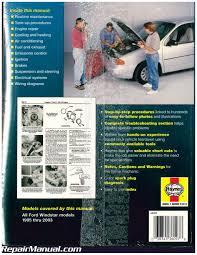 100 haynes lawn mower manual best 25 gasoline engine ideas