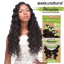 cute hairstyles with remy bump it hair sensationnel unprocessed peruvian virgin remy human hair weave