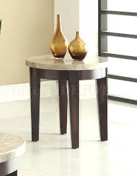3 piece end table set ashley marble top coffee table coffee and end table sets awesome