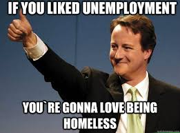 David Cameron Memes - thumbs up david cameron memes quickmeme