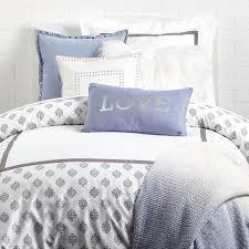 Eastern Accents Bedset Dorm Room Themes Dorm Sets Dorm Themes Dormify