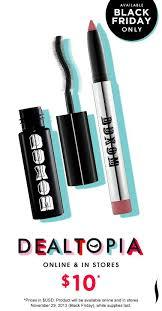 best black friday deals cosmetics 16 best images about makeup on pinterest