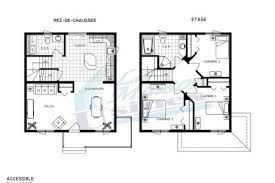 two cabin plans 24x24 two house plans image of local worship