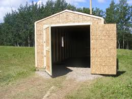 trend tractor storage shed 76 about remodel 10 x 12 storage shed