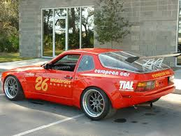 porsche 944 tuned fourtitude com who u0027s got porsche 944 pics