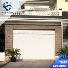 pioneer garage door 9x8 garage door 9x8 garage door suppliers and manufacturers at