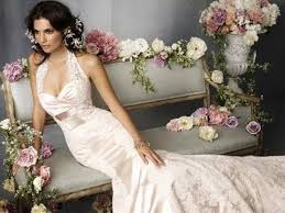 different wedding dresses how to achieve different looks with one wedding dress