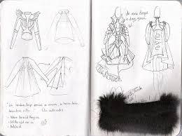 265 best skectbook images on pinterest fashion sketchbook