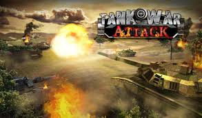 attack apk tank war attack for android free tank war attack apk