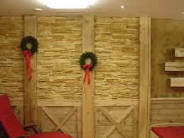steinwand wohnzimmer styropor 2 moderne steinwand für ihr wohnzimmer schlafzimmer neu mit steinen