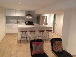 Homes For Rent With Basement In Lawrenceville Ga - best 25 basement apartment for rent ideas on pinterest small
