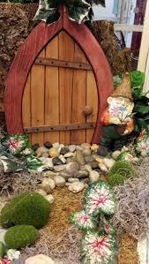idee deco jardin japonais chambre enfant deco de jardin zag bijoux decoration jardin