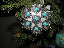 205 best ornaments images on