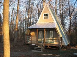 A Frame Cabin Kits For Sale by 1096 Best A Frame House Images On Pinterest Small Houses A