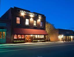 millennium home design jacksonville fl is jacksonville the most dangerous city in florida