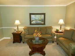 green livingroom sage green and brown living room ideas centerfieldbar com