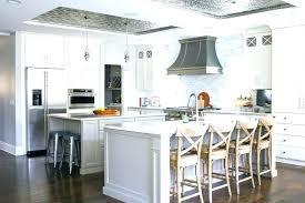 tin kitchen backsplash tin ceiling tiles in kitchen tin kitchen ceiling tiles ceiling