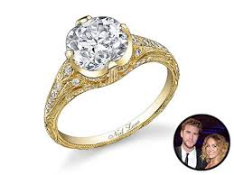 best rings pictures images Angara picks the best engagement rings of this year angara jpg