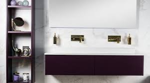 bathroom design showroom bathroom name in london bathroom trends 2017 2018