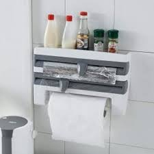 kitchen storage shelves ideas rack for kitchen storage cheap kitchen racks kitchen pull out