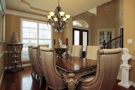 Elegant Formal Dining Room Sets Photo Of Exemplary Antique Dining - Formal dining room