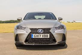 lexus uk customer complaints lexus is 300h f sport road test leasing options