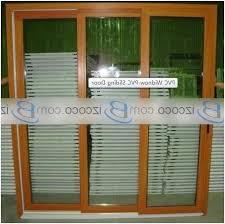 Panel Track For Patio Door 3 Panel Patio Sliding Door Attractive Designs Easti Zeast Online