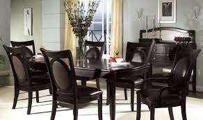 buy kitchen furniture discount dining room chairs cheap chair covers affordable table