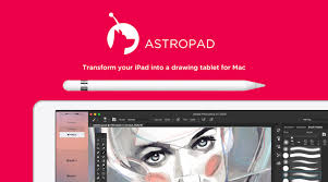 wacom black friday 2016 amazon astropad studio could replace your wacom tablet the mac observer