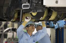 toyota number toyota eyes expanding number of workers eligible for flexible