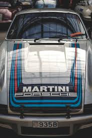 martinis martini 173 best crt images on pinterest car vintage cars and porsche cars
