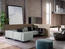Sofa Sofa Newport Newport Sectional Sofa By Pianca Design Metrica Robin Rizzini