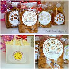 cookie gift boxes s cookie company cookie gift box leslie veggies