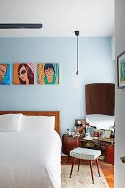 home tips what paint colours to choose for a small room home