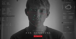 ava sessions most loved website award