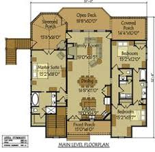 Mountain Home Designs Floor Plans Appalachia Mountain Mountain House Plans Mountain Houses And Porch