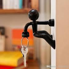 Wholesale Home Decor Distributors Discount Home Decor Items Wholesale 2017 Home Decor Items