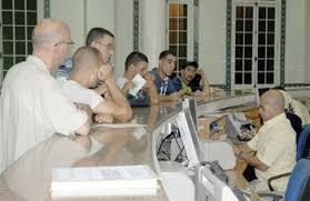 bureau de poste priest les bureaux d algérie poste ouverts la nuit durant le ramadhan
