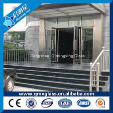 fire resistant glass wall fire resistant glass wall suppliers and