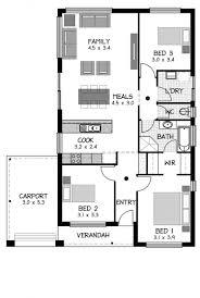 regency cottage rossdale homes rossdale homes adelaide
