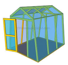 Green House Plans Best 25 Diy Greenhouse Plans Ideas On Pinterest Diy Greenhouse